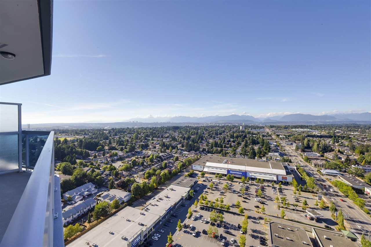 Condo Apartment at 3106 11967 80 AVENUE, Unit 3106, N. Delta, British Columbia. Image 15