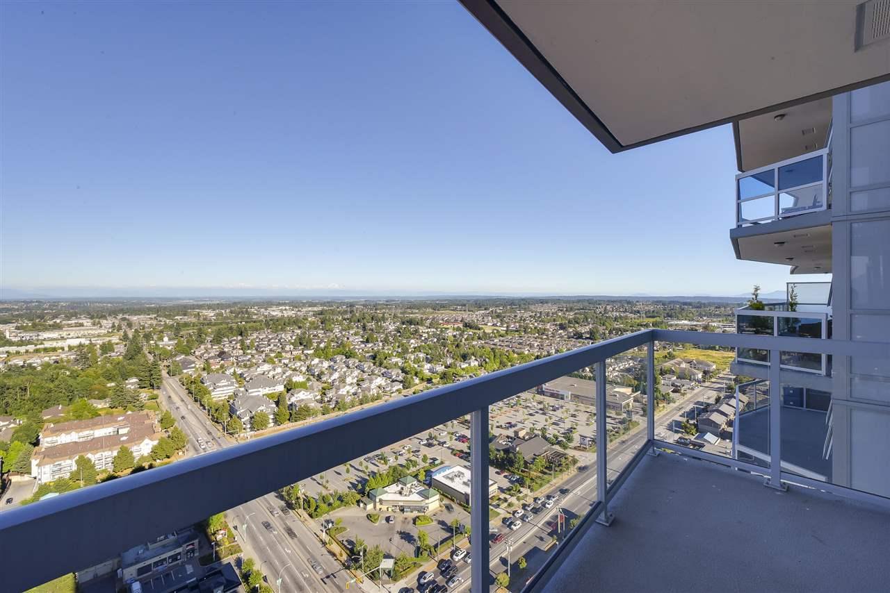 Condo Apartment at 3106 11967 80 AVENUE, Unit 3106, N. Delta, British Columbia. Image 16