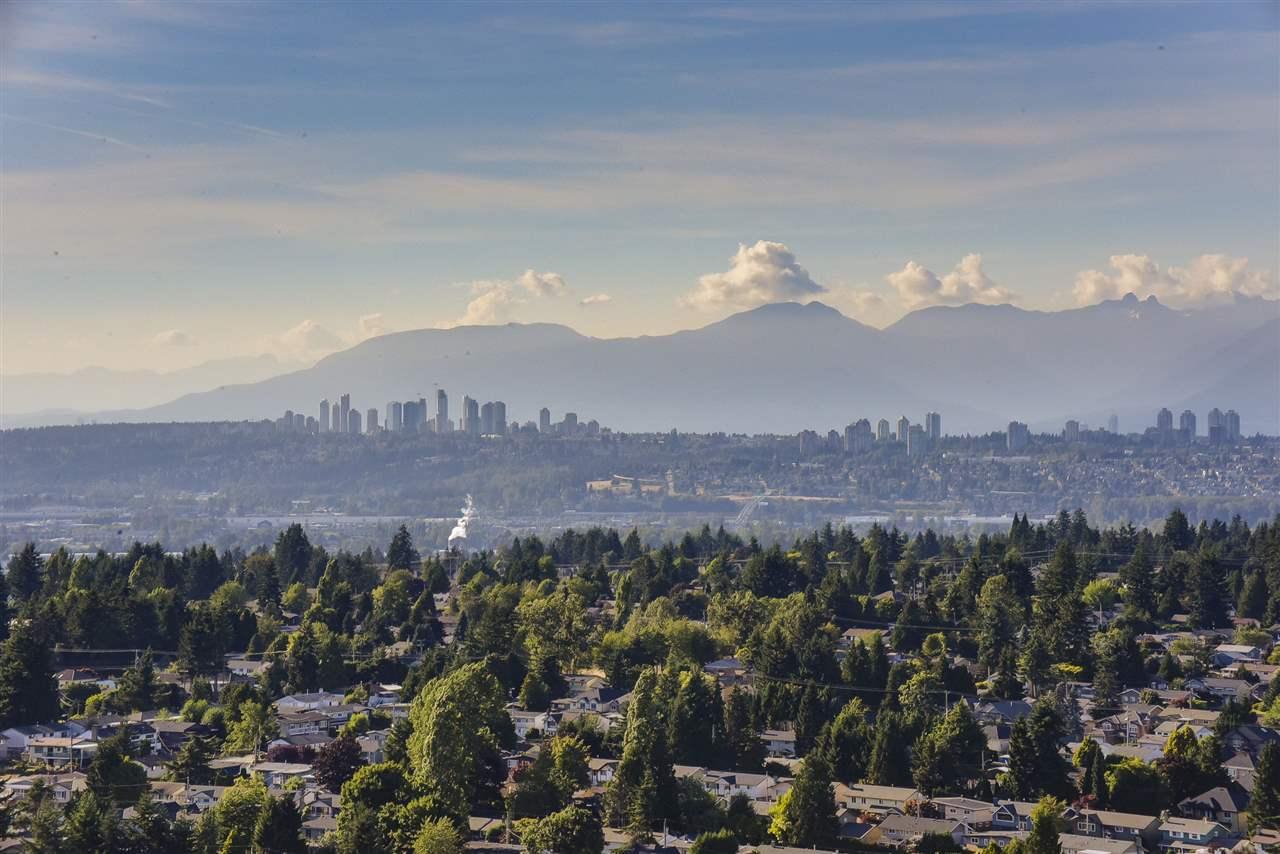 Condo Apartment at 3106 11967 80 AVENUE, Unit 3106, N. Delta, British Columbia. Image 17