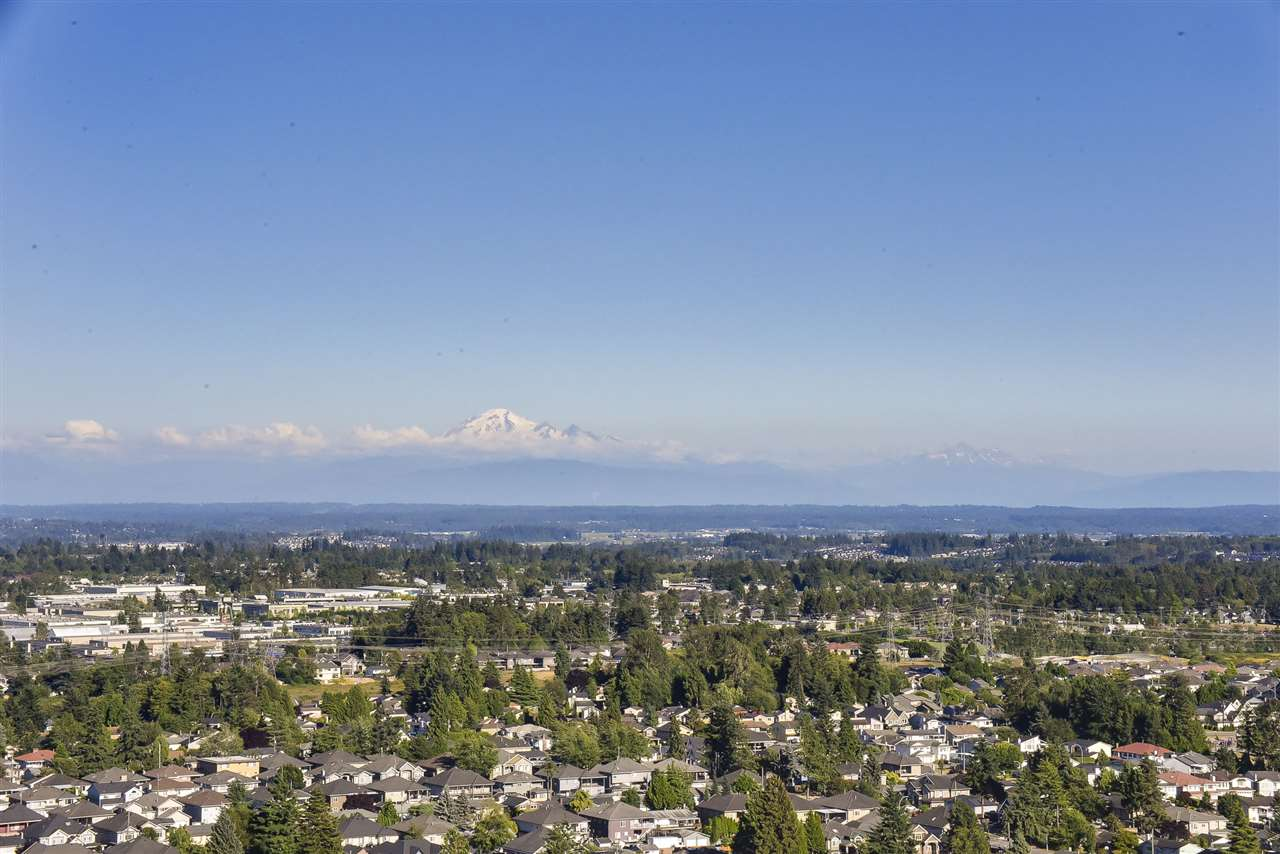 Condo Apartment at 3106 11967 80 AVENUE, Unit 3106, N. Delta, British Columbia. Image 18