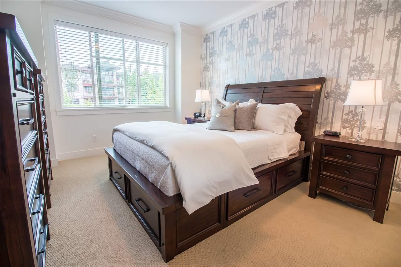 Condo Apartment at 206 16455 64TH AVENUE, Unit 206, Cloverdale, British Columbia. Image 8