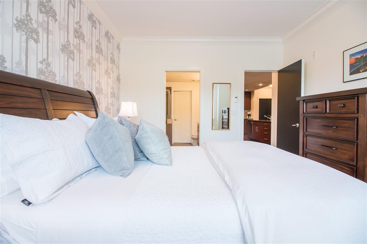 Condo Apartment at 206 16455 64TH AVENUE, Unit 206, Cloverdale, British Columbia. Image 9