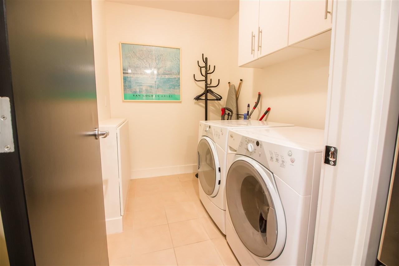 Condo Apartment at 206 16455 64TH AVENUE, Unit 206, Cloverdale, British Columbia. Image 14