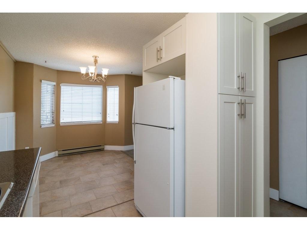 Condo Apartment at 102 32089 OLD YALE ROAD, Unit 102, Abbotsford, British Columbia. Image 8