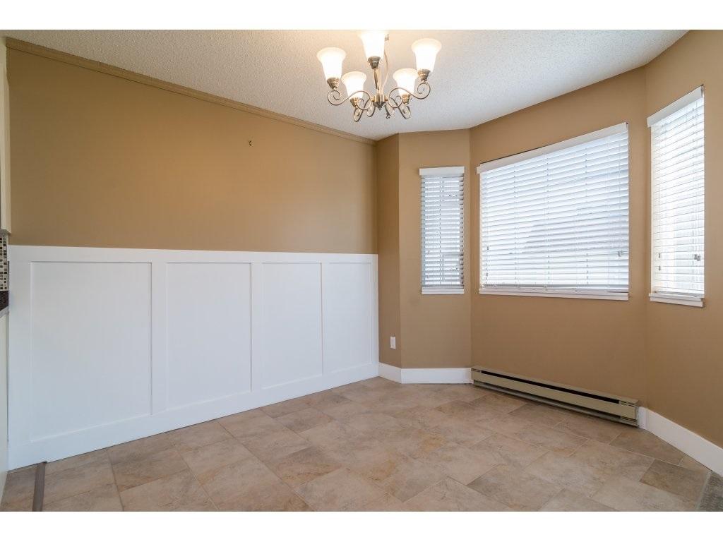 Condo Apartment at 102 32089 OLD YALE ROAD, Unit 102, Abbotsford, British Columbia. Image 9