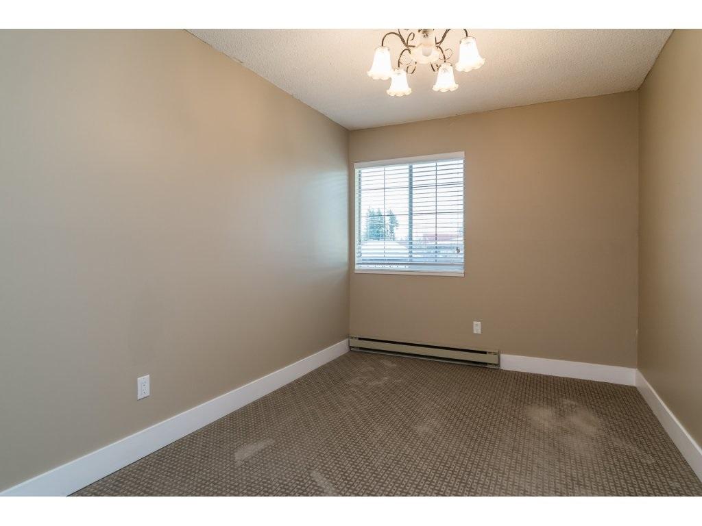 Condo Apartment at 102 32089 OLD YALE ROAD, Unit 102, Abbotsford, British Columbia. Image 18