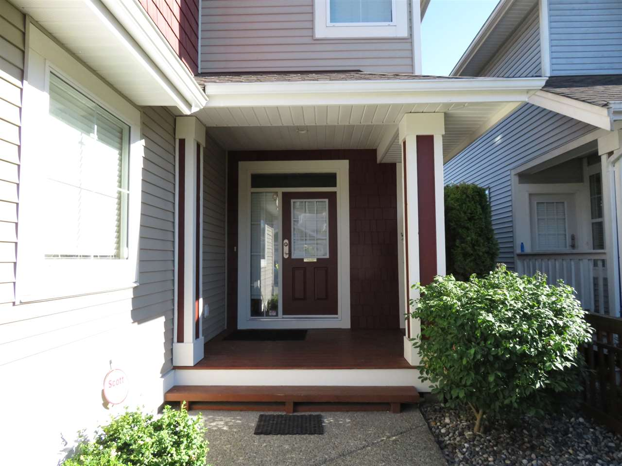 Detached at 20878 84A AVENUE, Langley, British Columbia. Image 2