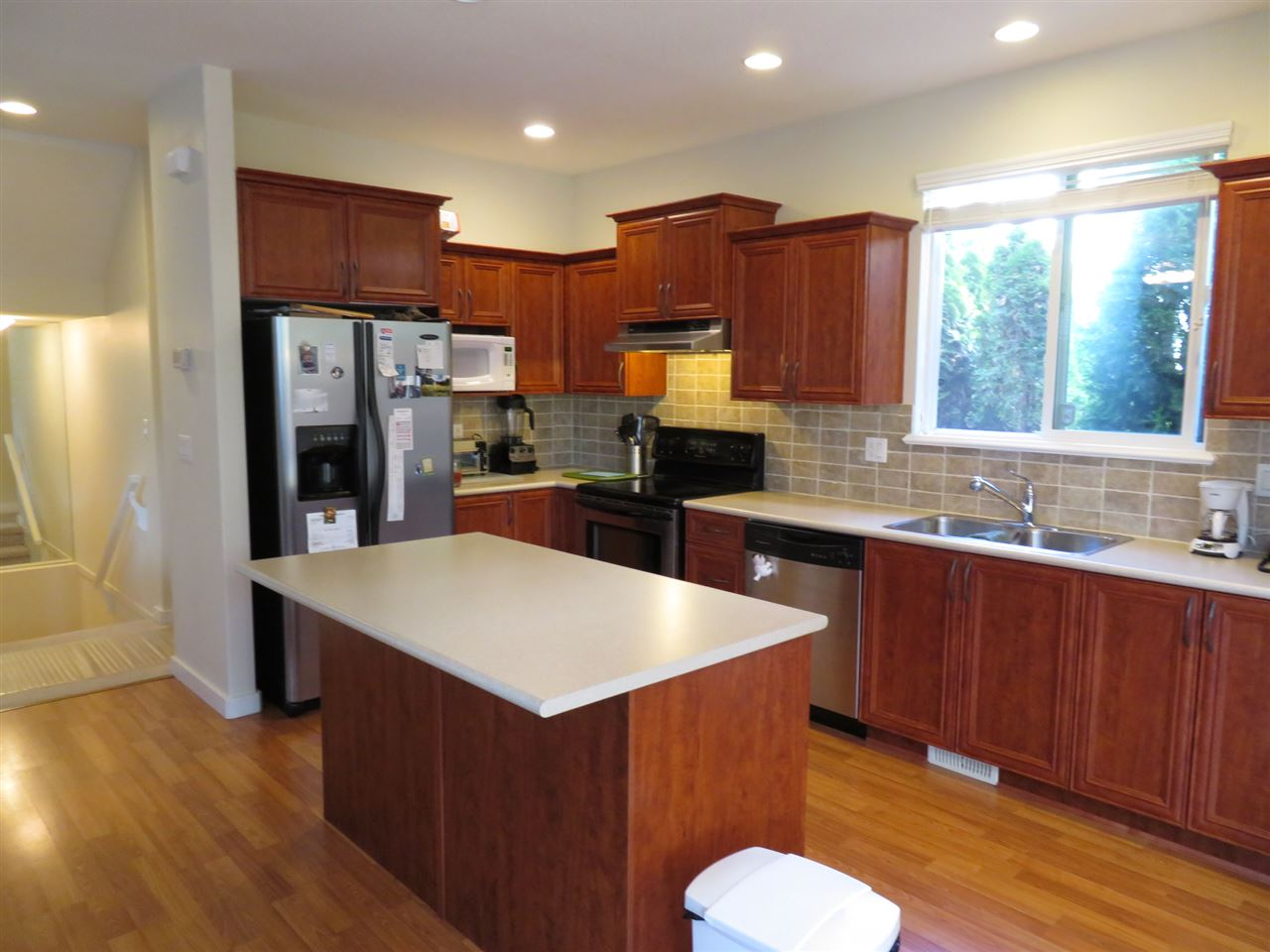 Detached at 20878 84A AVENUE, Langley, British Columbia. Image 3