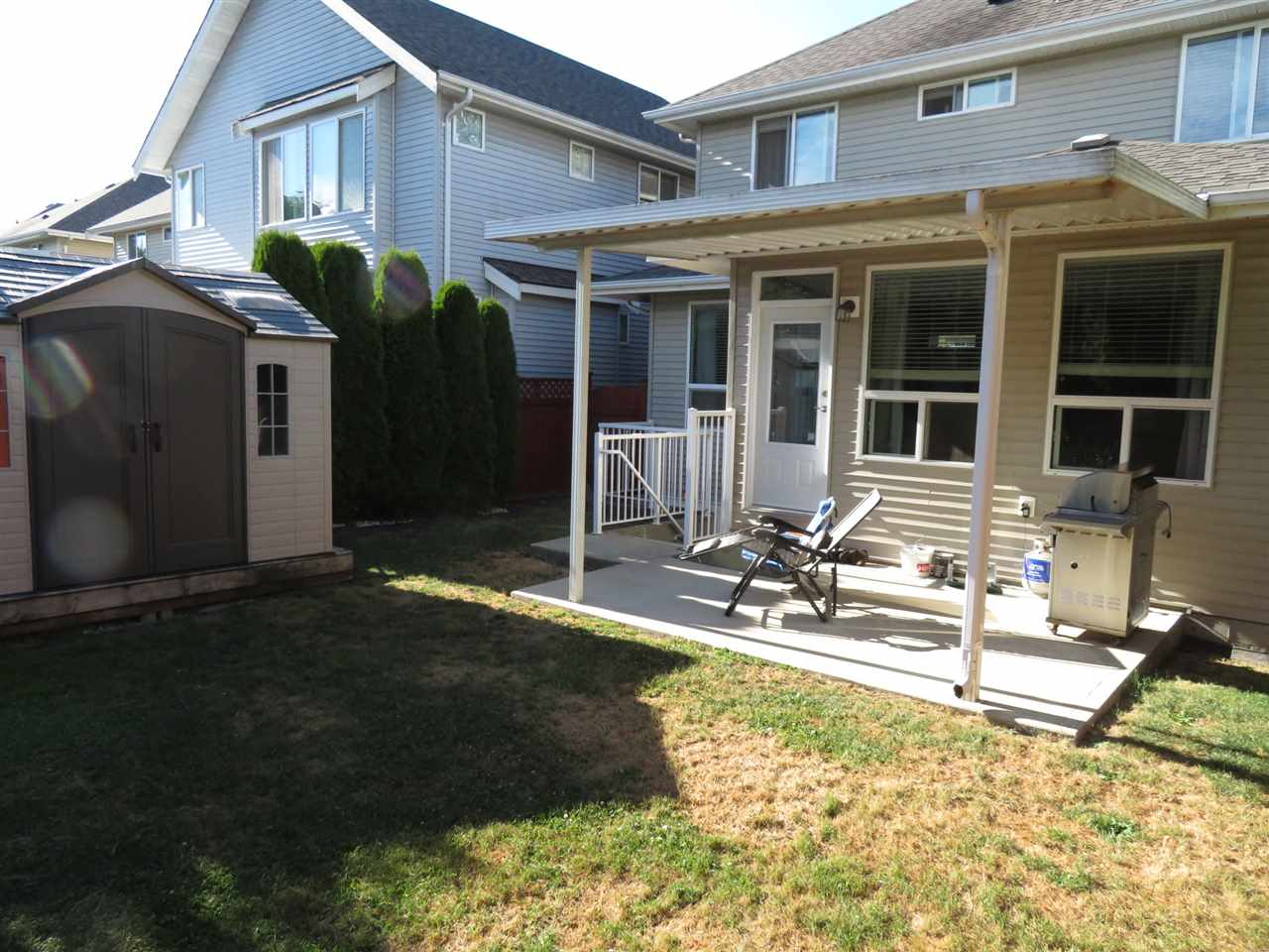 Detached at 20878 84A AVENUE, Langley, British Columbia. Image 20