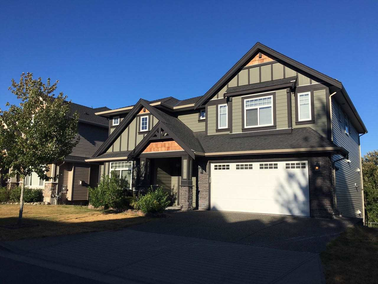 Detached at 2142 MERLOT BOULEVARD, Abbotsford, British Columbia. Image 18