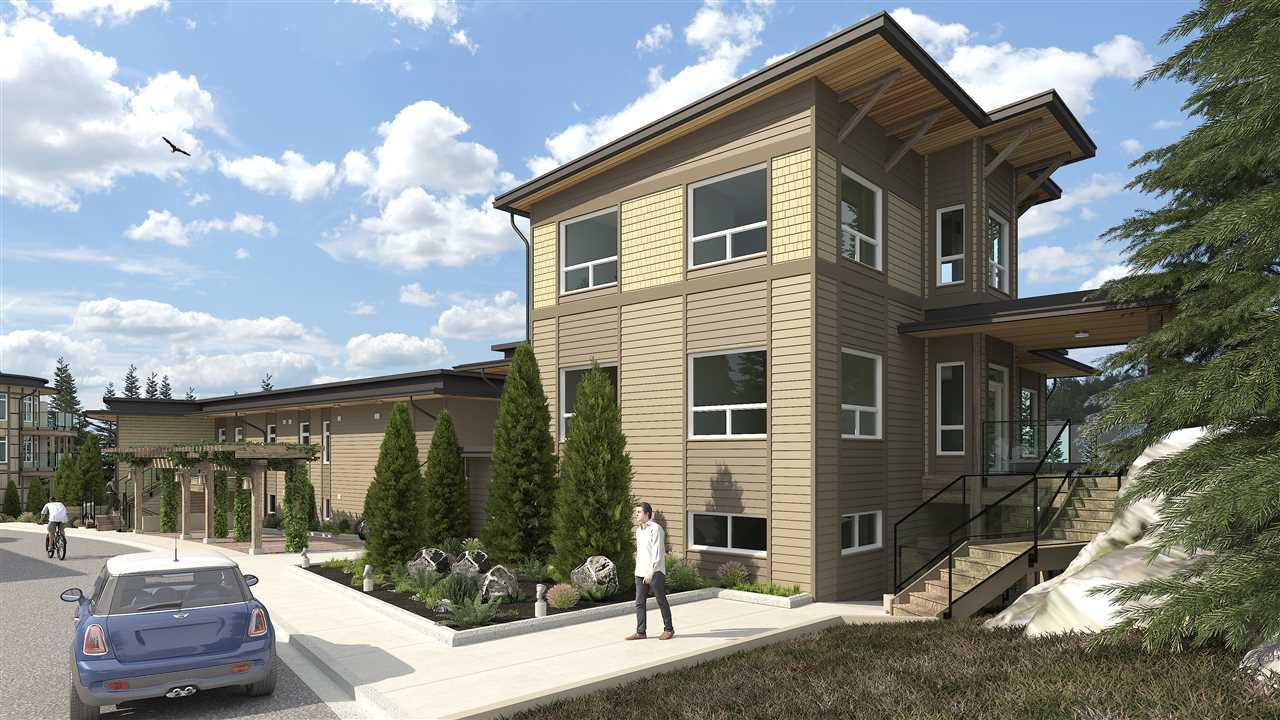 Condo Apartment at 101 5782 MARINE WAY, Unit 101, Sunshine Coast, British Columbia. Image 5