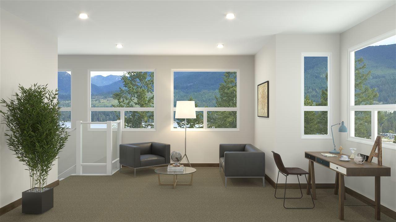 Condo Apartment at 201 5782 MARINE WAY, Unit 201, Sunshine Coast, British Columbia. Image 4