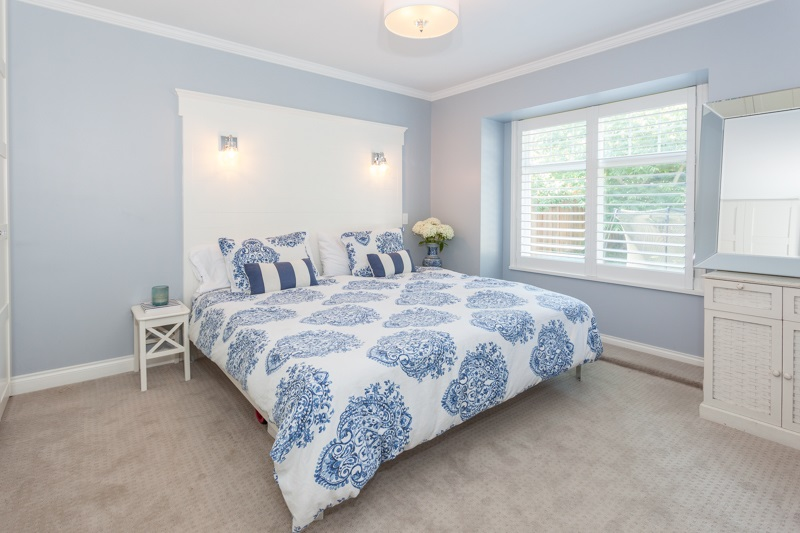 Detached at 12680 28TH AVENUE, South Surrey White Rock, British Columbia. Image 12