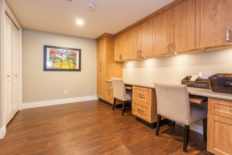Detached at 12680 28TH AVENUE, South Surrey White Rock, British Columbia. Image 17