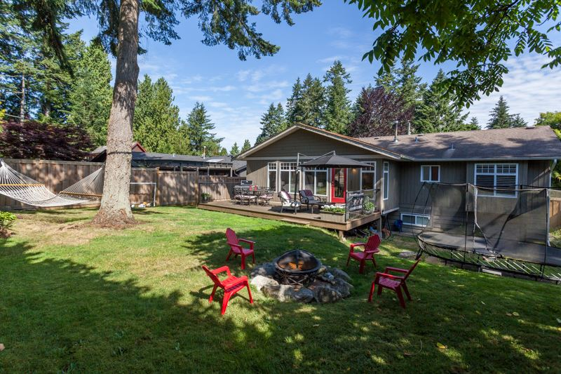 Detached at 12680 28TH AVENUE, South Surrey White Rock, British Columbia. Image 19