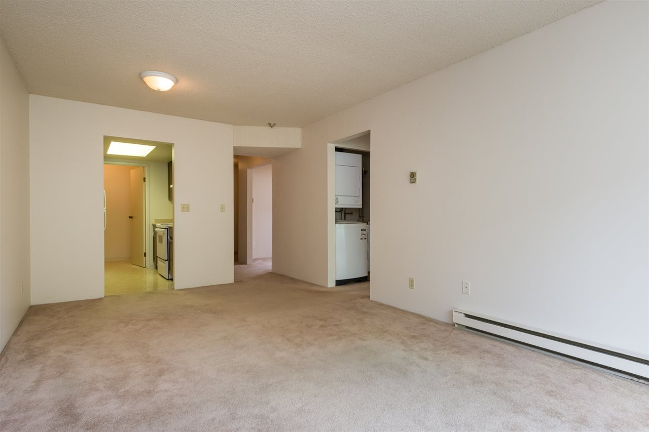 Condo Apartment at 303 1341 GEORGE STREET, Unit 303, South Surrey White Rock, British Columbia. Image 12