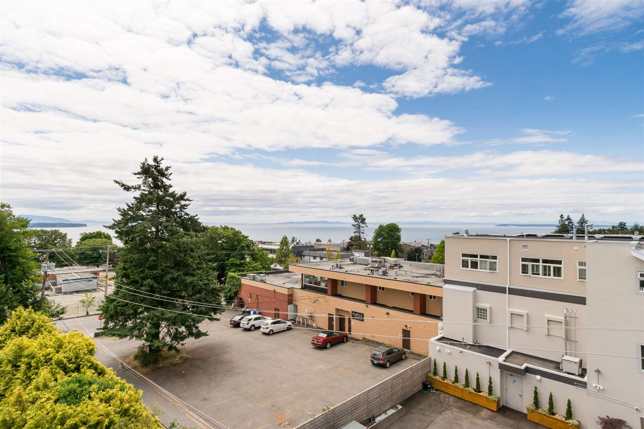 Condo Apartment at 303 1341 GEORGE STREET, Unit 303, South Surrey White Rock, British Columbia. Image 20