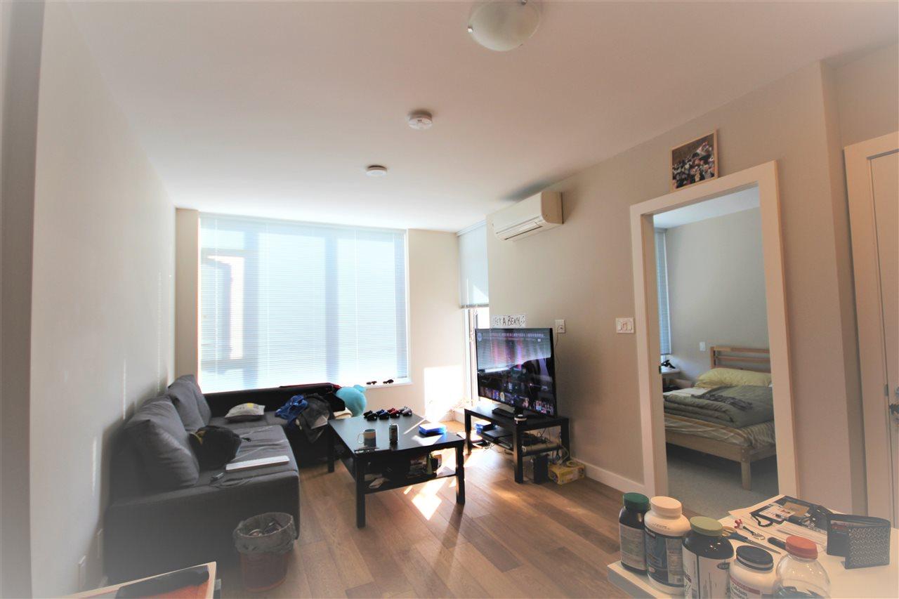 Condo Apartment at 1201 6971 ELMBRIDGE WAY, Unit 1201, Richmond, British Columbia. Image 10
