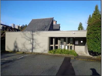 Townhouse at 87 1950 CEDAR VILLAGE CRESCENT, Unit 87, North Vancouver, British Columbia. Image 13