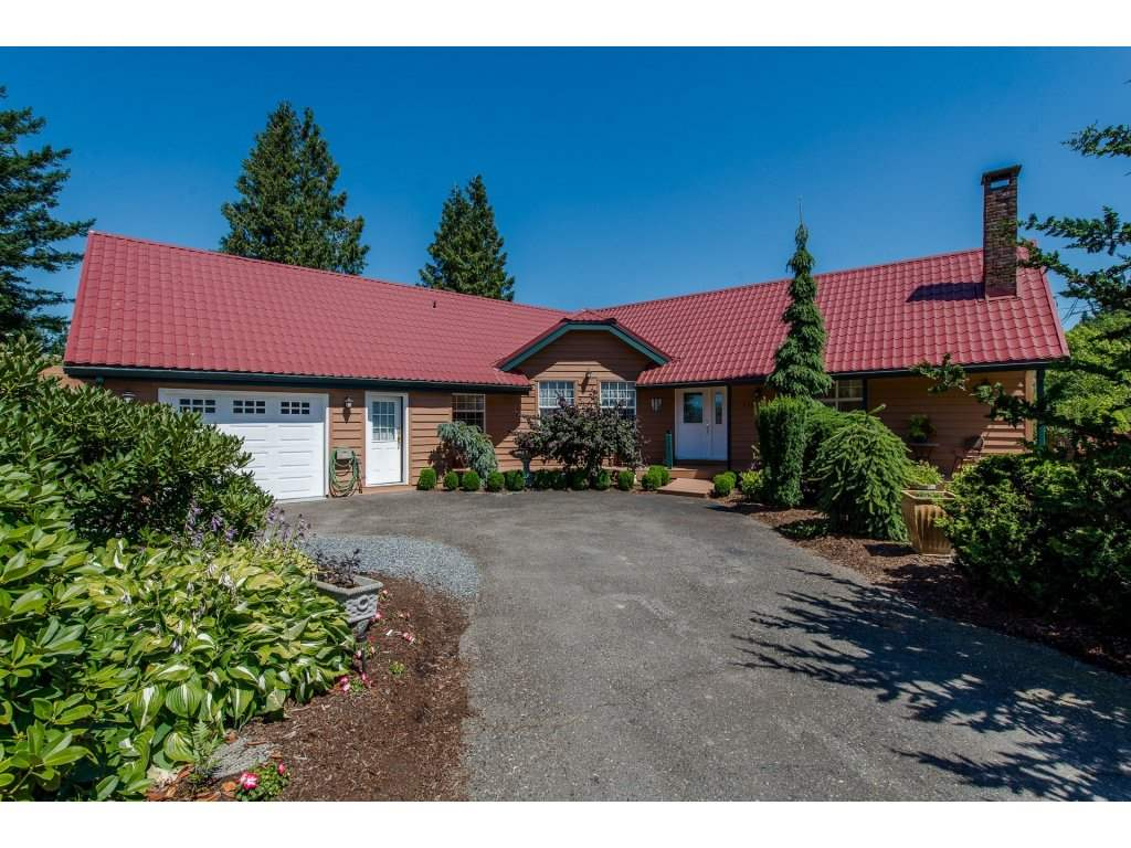 Detached at 49733 YALE ROAD, Rosedale, British Columbia. Image 2