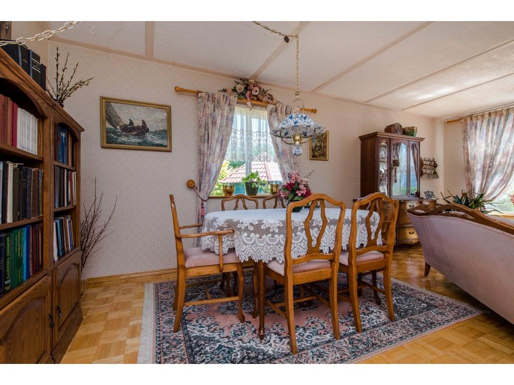 Detached at 49733 YALE ROAD, Rosedale, British Columbia. Image 5