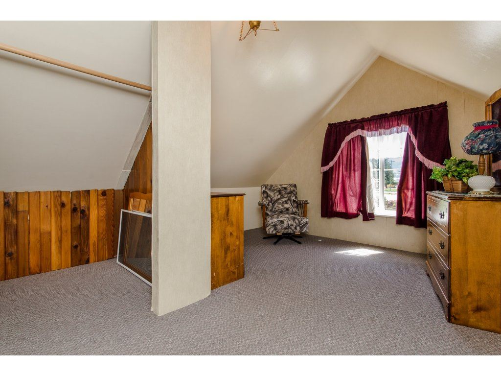 Detached at 49733 YALE ROAD, Rosedale, British Columbia. Image 12