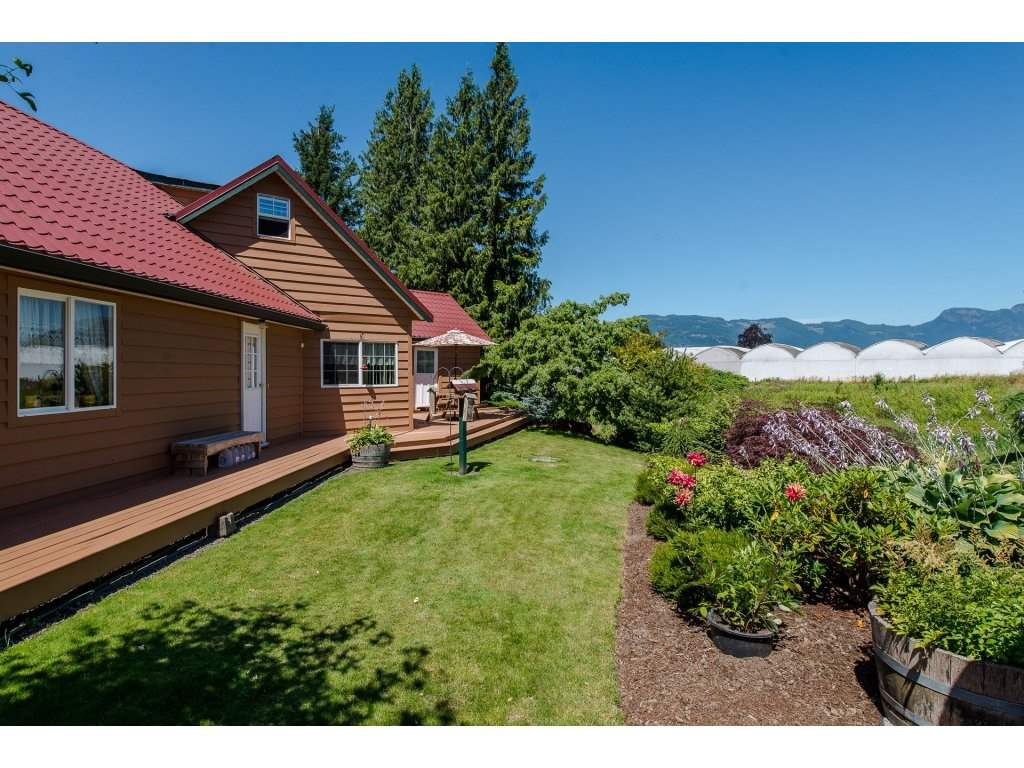 Detached at 49733 YALE ROAD, Rosedale, British Columbia. Image 13