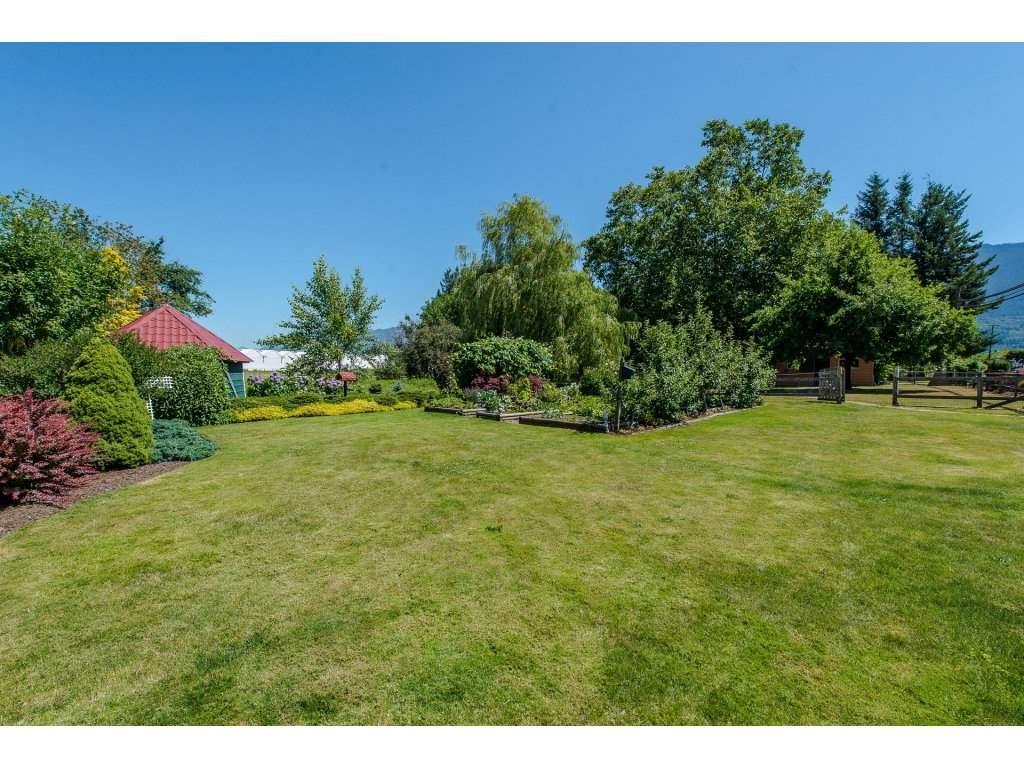 Detached at 49733 YALE ROAD, Rosedale, British Columbia. Image 15