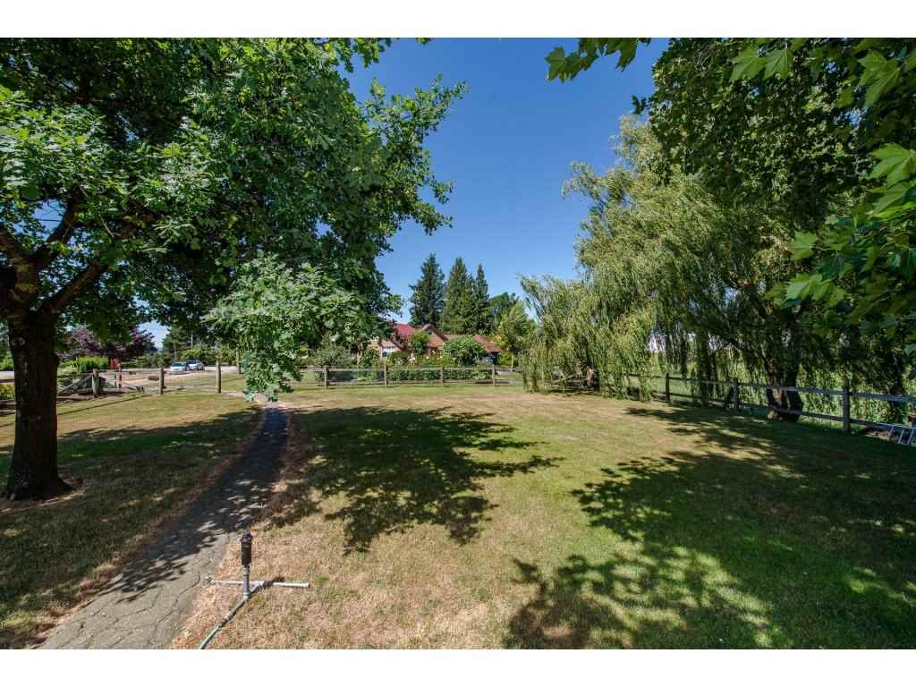 Detached at 49733 YALE ROAD, Rosedale, British Columbia. Image 16