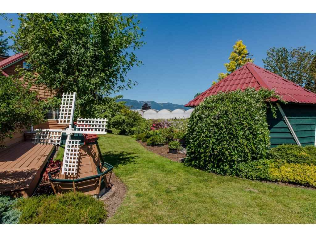 Detached at 49733 YALE ROAD, Rosedale, British Columbia. Image 17