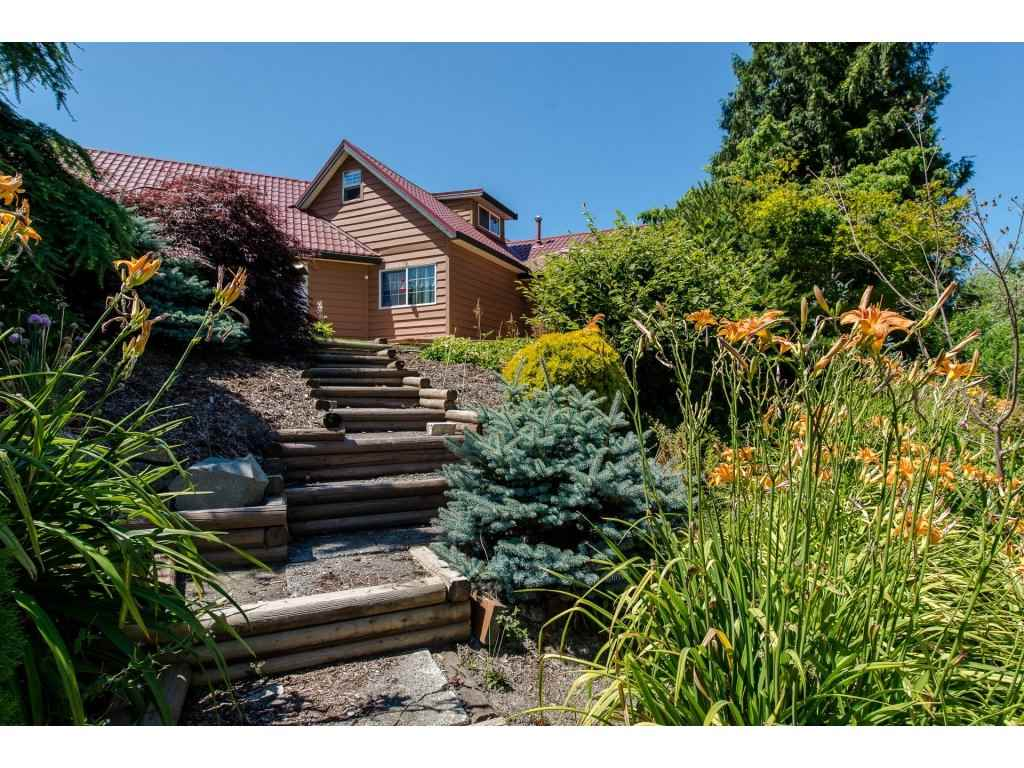 Detached at 49733 YALE ROAD, Rosedale, British Columbia. Image 18