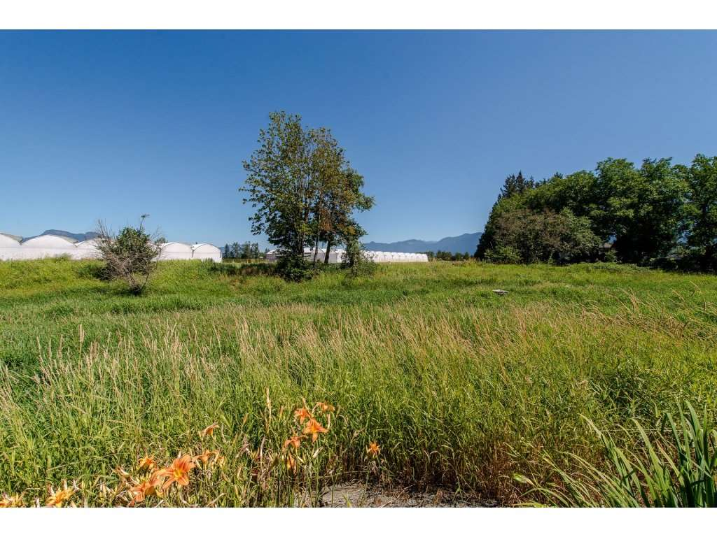 Detached at 49733 YALE ROAD, Rosedale, British Columbia. Image 19