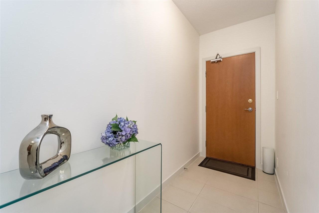 Condo Apartment at 504 110 BREW STREET, Unit 504, Port Moody, British Columbia. Image 3