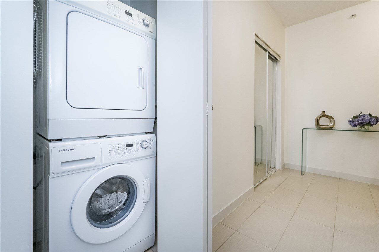 Condo Apartment at 504 110 BREW STREET, Unit 504, Port Moody, British Columbia. Image 4