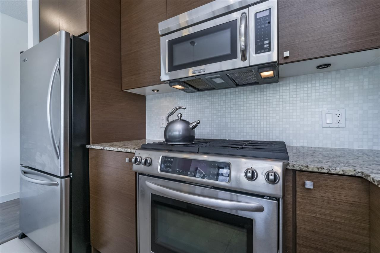 Condo Apartment at 504 110 BREW STREET, Unit 504, Port Moody, British Columbia. Image 6