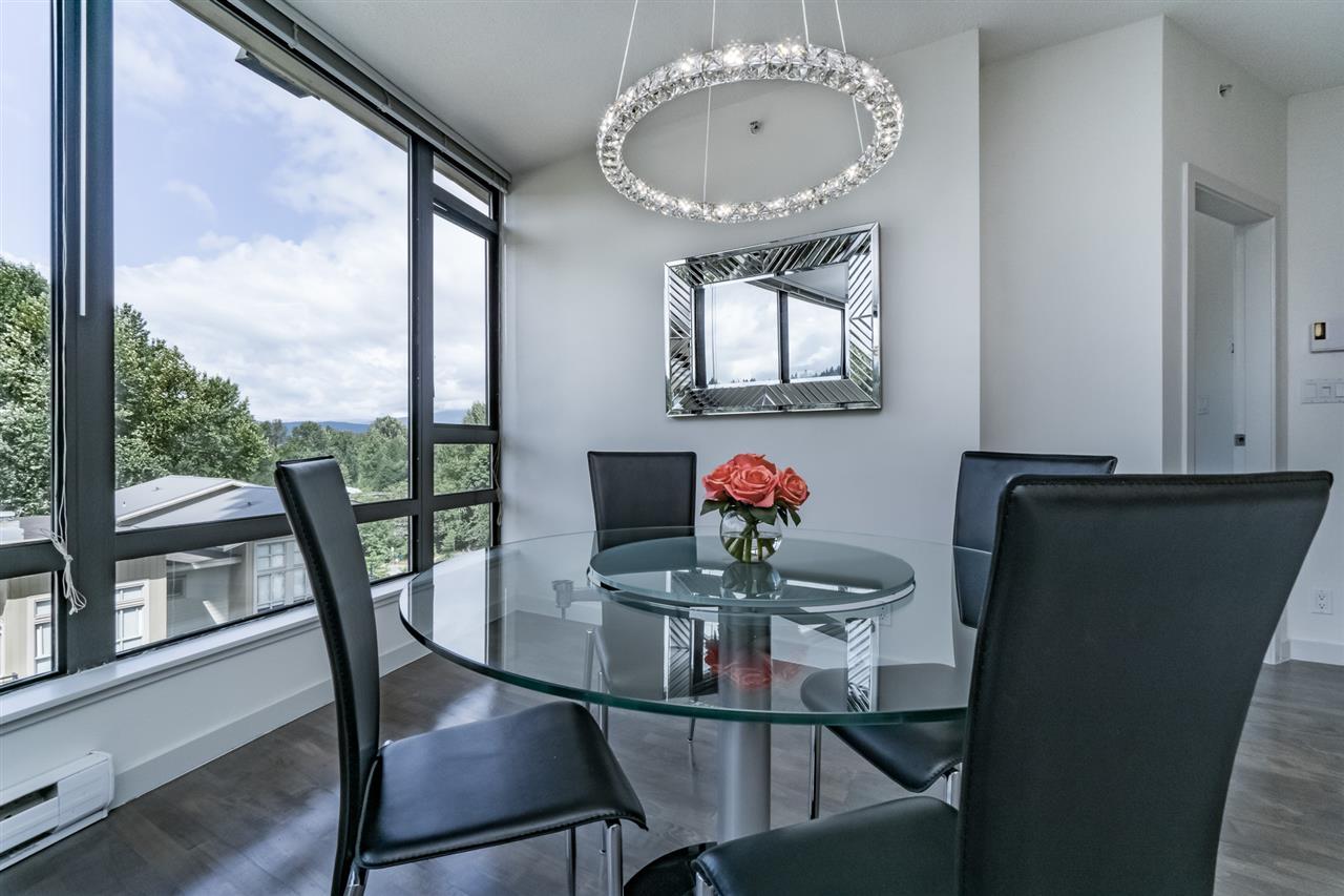 Condo Apartment at 504 110 BREW STREET, Unit 504, Port Moody, British Columbia. Image 11