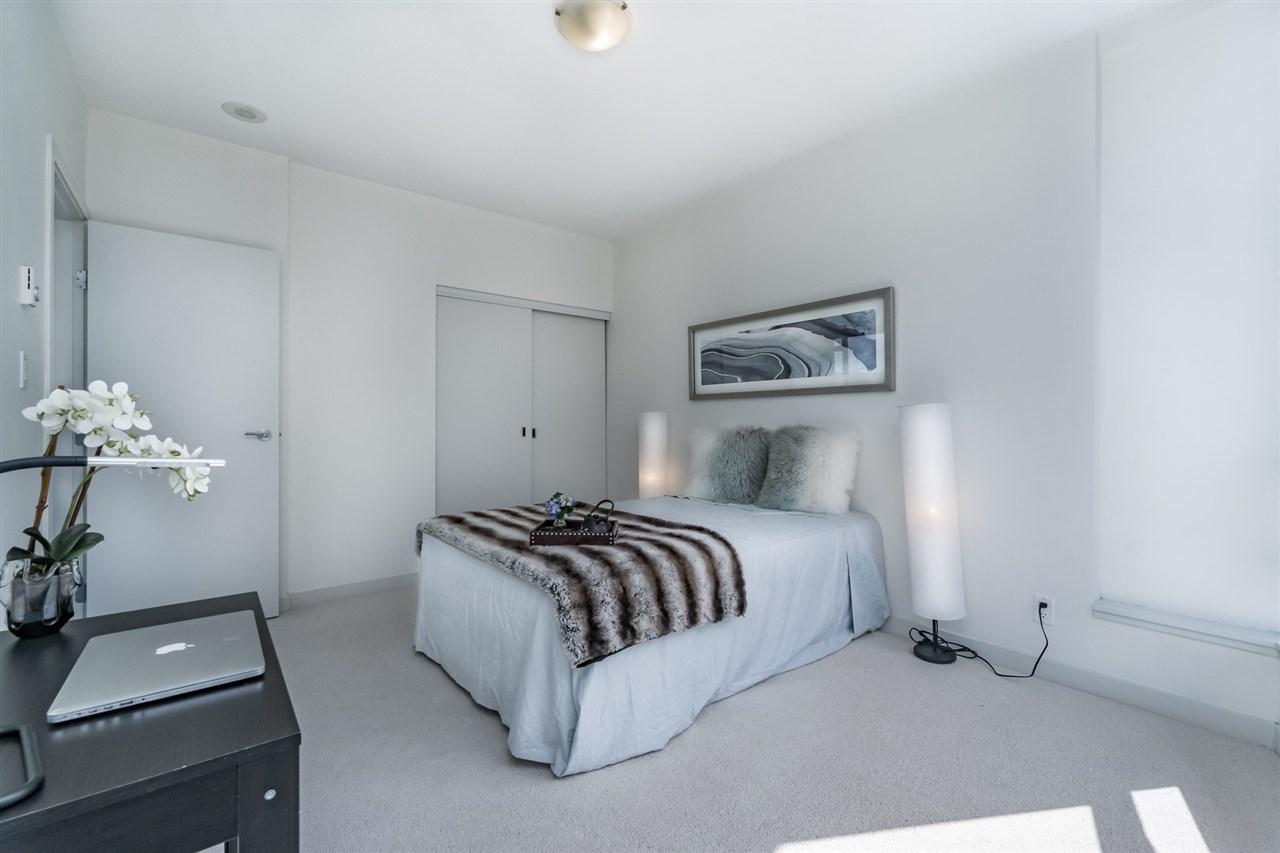 Condo Apartment at 504 110 BREW STREET, Unit 504, Port Moody, British Columbia. Image 15