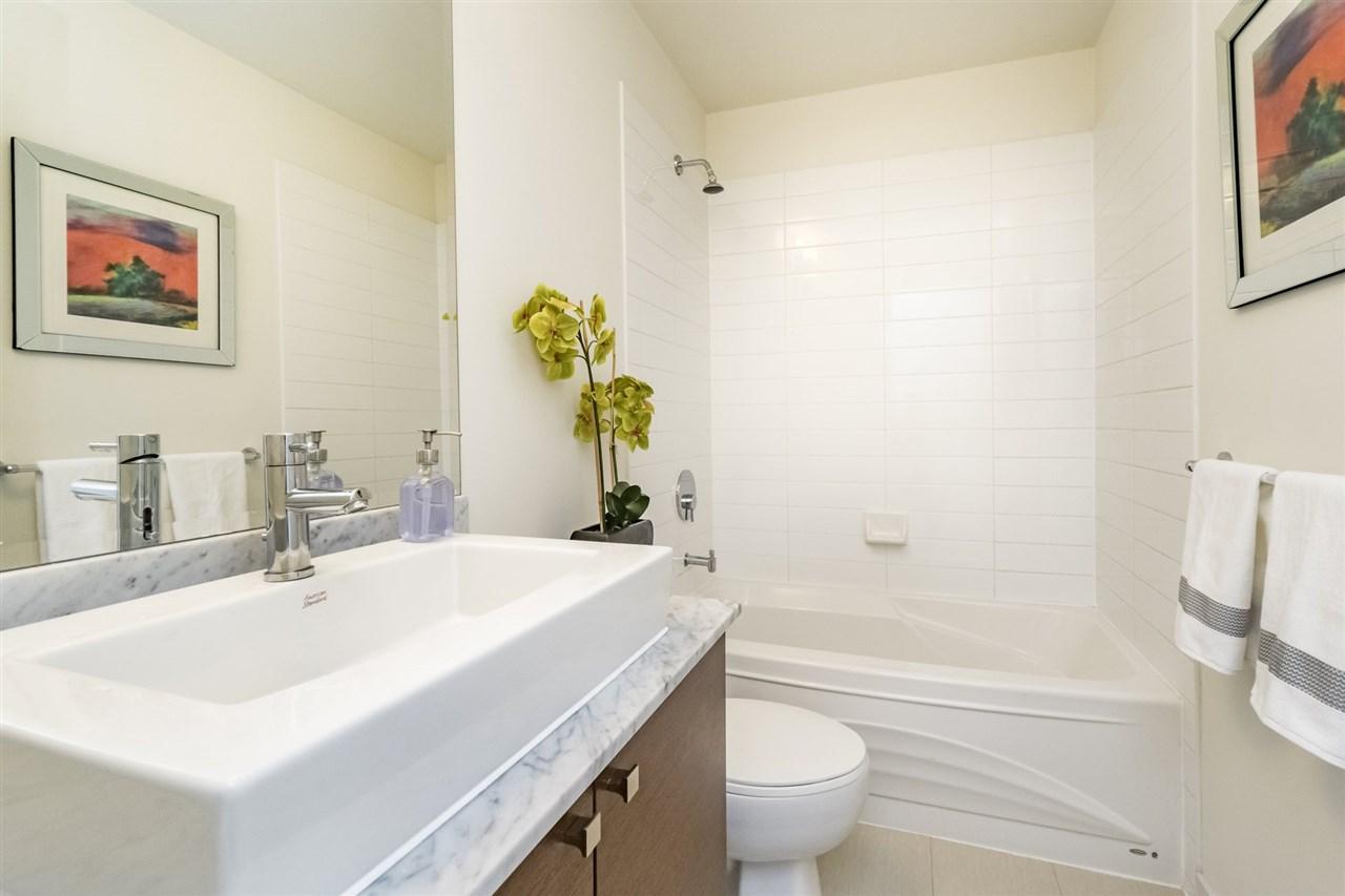 Condo Apartment at 504 110 BREW STREET, Unit 504, Port Moody, British Columbia. Image 16