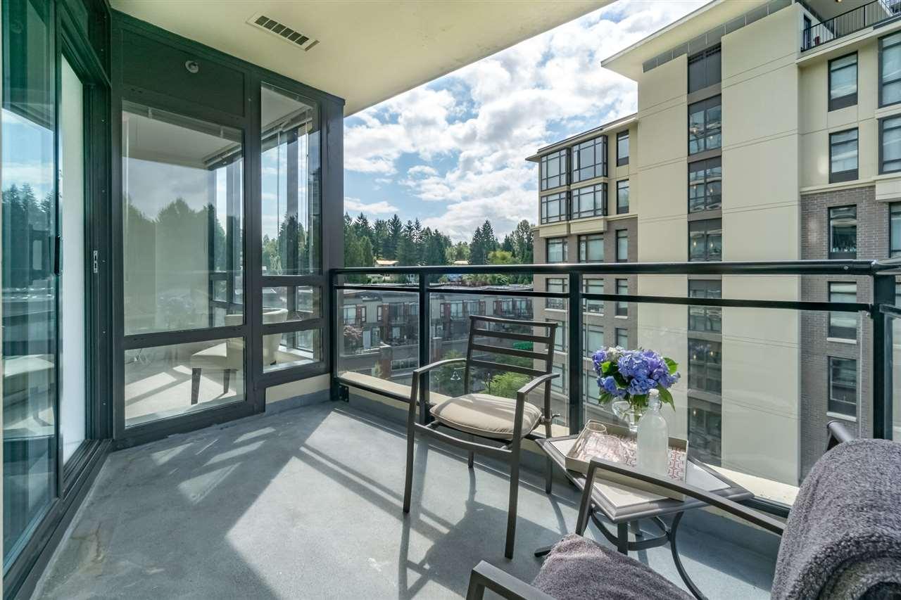 Condo Apartment at 504 110 BREW STREET, Unit 504, Port Moody, British Columbia. Image 17