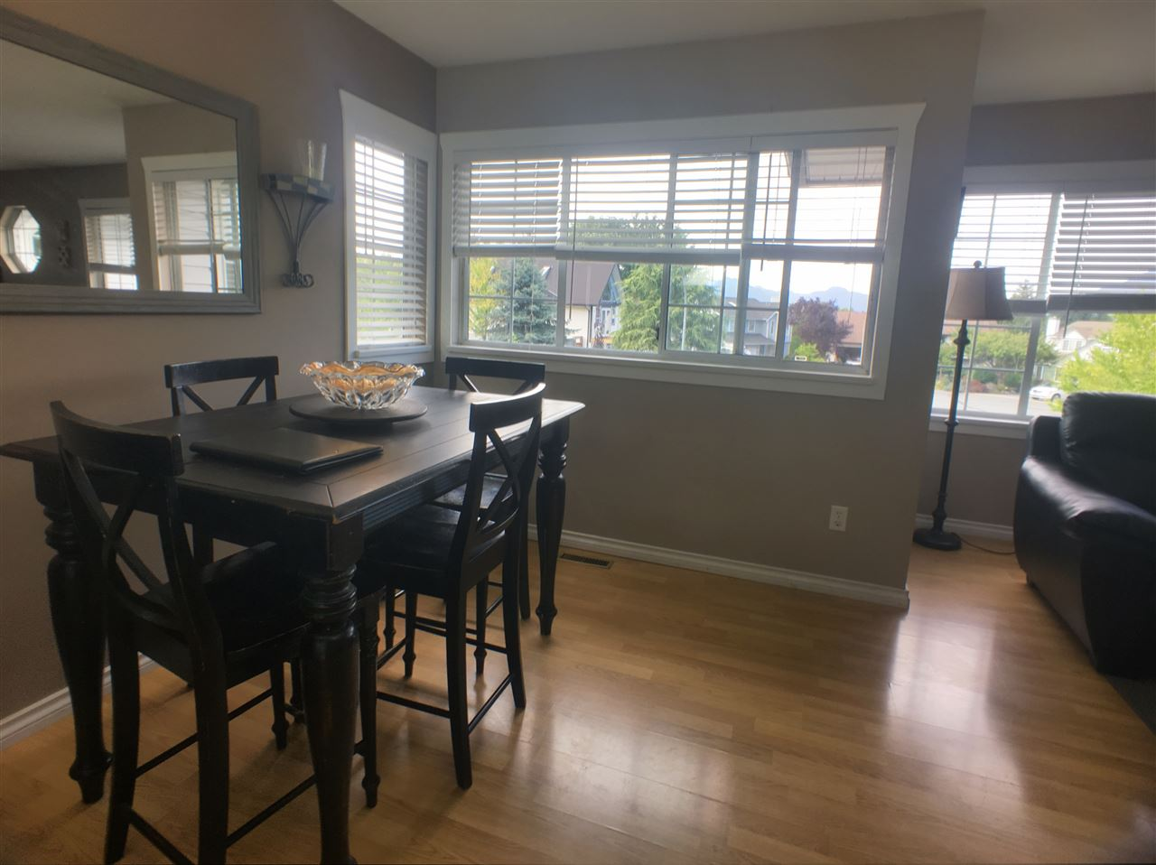 Detached at 21338 88A AVENUE, Langley, British Columbia. Image 3