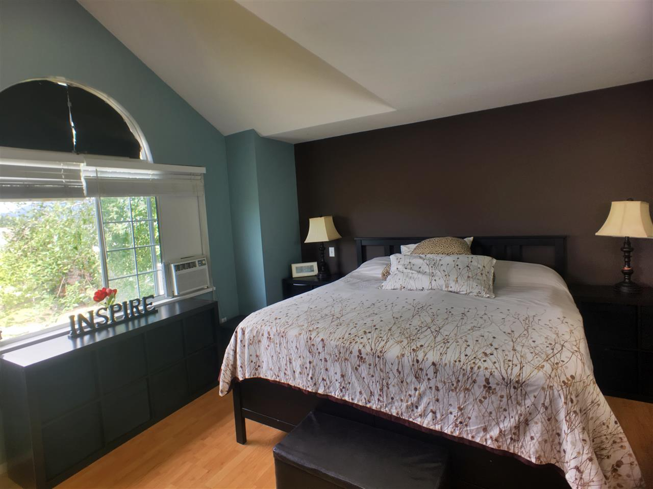 Detached at 21338 88A AVENUE, Langley, British Columbia. Image 4