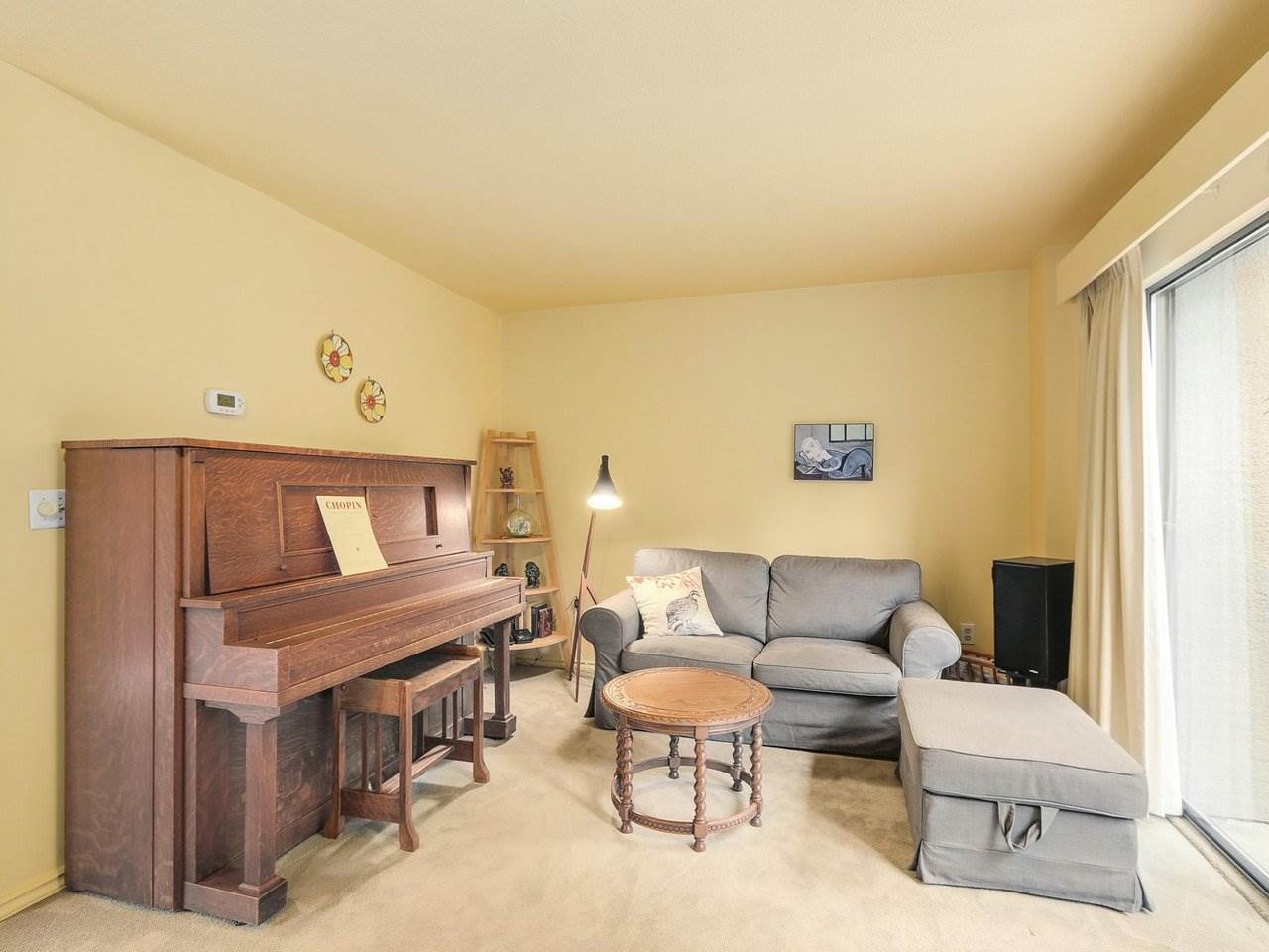 Townhouse at 8585 WOODRIDGE PLACE, Burnaby North, British Columbia. Image 5