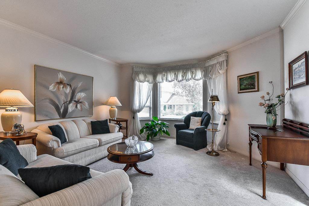 Townhouse at 52 31406 UPPER MACLURE ROAD, Unit 52, Abbotsford, British Columbia. Image 2