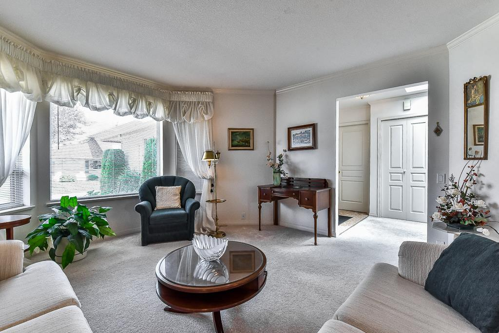 Townhouse at 52 31406 UPPER MACLURE ROAD, Unit 52, Abbotsford, British Columbia. Image 3