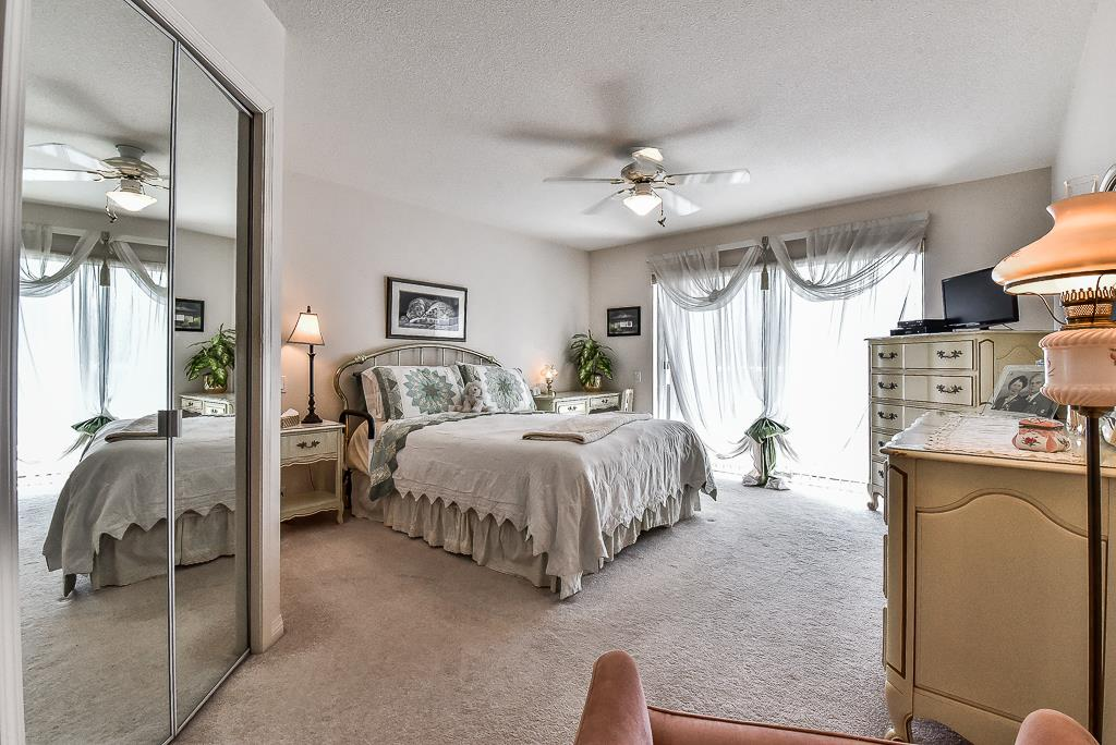Townhouse at 52 31406 UPPER MACLURE ROAD, Unit 52, Abbotsford, British Columbia. Image 12