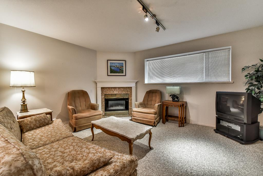 Townhouse at 52 31406 UPPER MACLURE ROAD, Unit 52, Abbotsford, British Columbia. Image 15