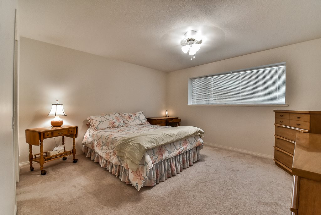 Townhouse at 52 31406 UPPER MACLURE ROAD, Unit 52, Abbotsford, British Columbia. Image 16