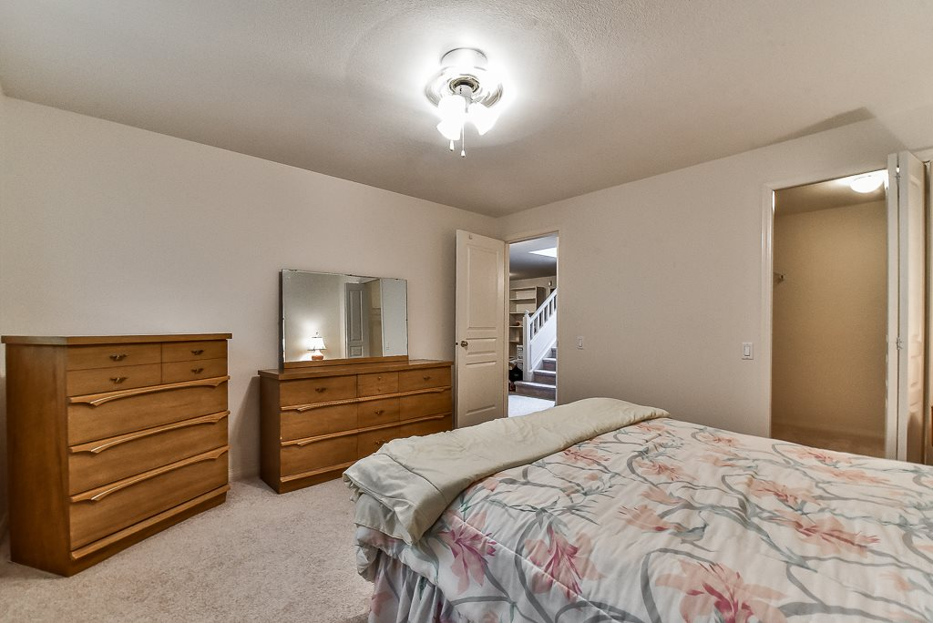 Townhouse at 52 31406 UPPER MACLURE ROAD, Unit 52, Abbotsford, British Columbia. Image 17