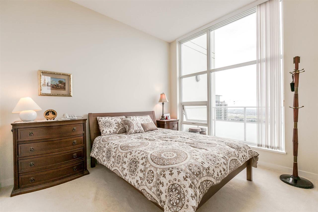 Condo Apartment at 4205 4880 BENNETT STREET, Unit 4205, Burnaby South, British Columbia. Image 10