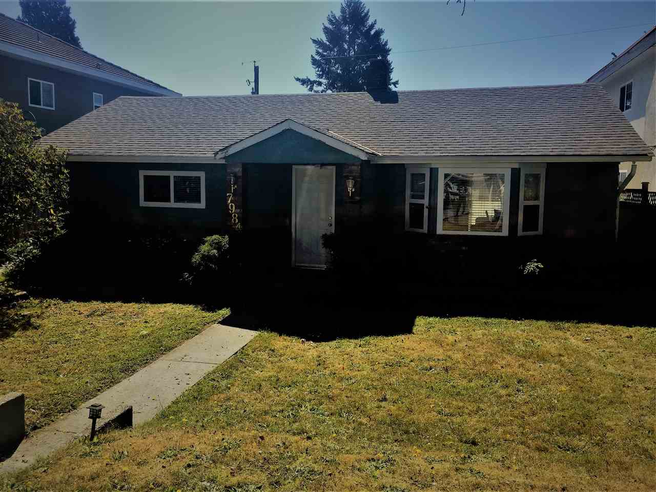 Detached at 7984 18TH AVENUE, Burnaby East, British Columbia. Image 1